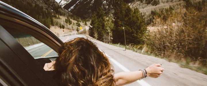 comment voyager gratuitement